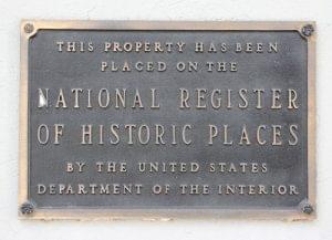 historic_plaque